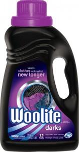 Woolite Darks