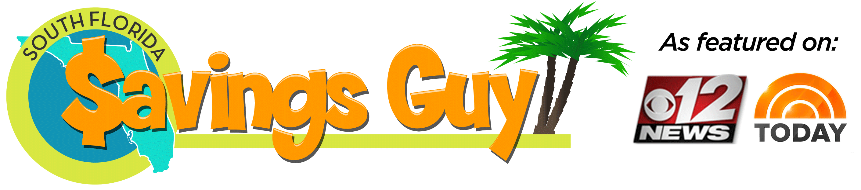 South Florida Savings Guy